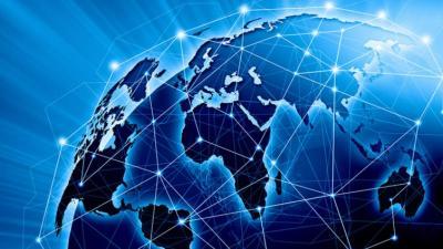 Dinilai Kondusif, Kominfo Buka Akses Internet di Mimika dan Jayawijaya