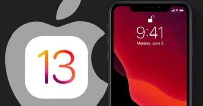 Pengguna iPhone Nantikan Rilis iOS 13, Intip Fiturnya