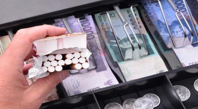 Cukai Rokok Akan Naik di 1 Januari 2020, Ini Besarannya
