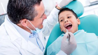 Bahan Baku yang Paling Dibutuhkan di Kedokteran Gigi Namun Masih Impor