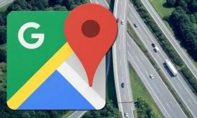 22 Tahun Hilang, Pria Ini Ditemukan Lewat Google Maps