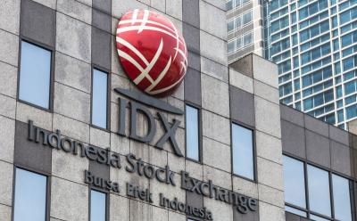 Bhakti Agung Propertindo Melantai di Bursa Efek Indonesia Pagi Ini