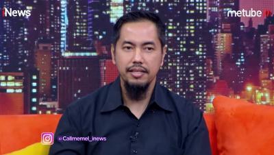 Sunan Kalijaga Pamer Foto Mandi Uang, Netizen Singgung soal Hijrah