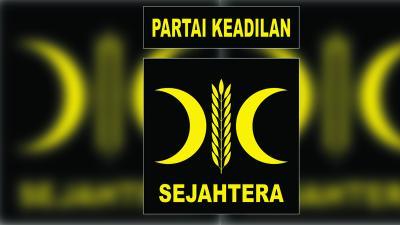PKS Ogah Tanggapi Keinginan Fahri Hamzah Dirikan Partai Gelora