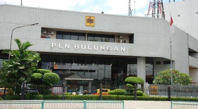 BPK Temukan Pemborosan Rp275,19 Miliar oleh PLN