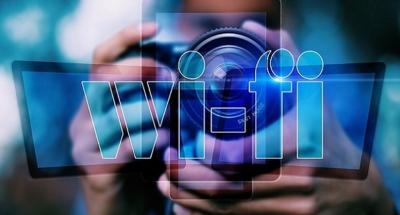 Wi-Fi Alliance Rilis Program Sertifikasi Perangkat Wi-Fi 6