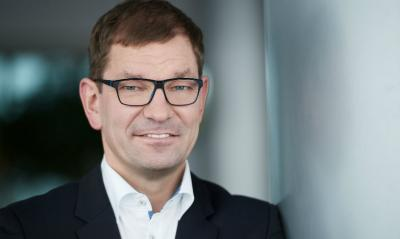 Petinggi BMW yang Jago Mesin Dipinang Produsen Audi