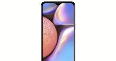 Resmi Meluncur, Intip Spesifikasi dan Harga Samsung Galaxy A10s