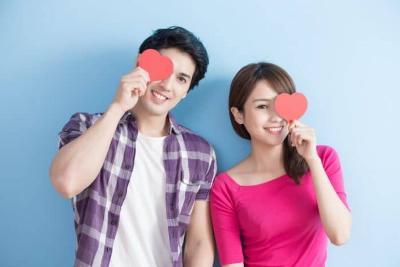 6 Cara Media Sosial Merusak Hubunganmu dengan Pacar