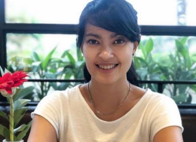 Lola Amaria Hadirkan Bahasa Jawa dan Kebhinekaan Dalam Film 6,9 Detik