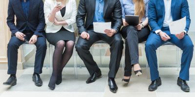 Antam Mencari Karyawan, Begini Syaratnya