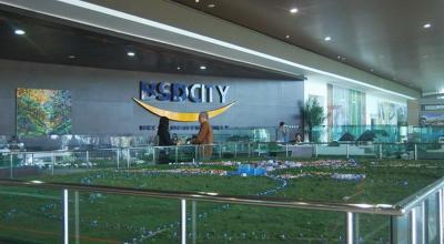 Pembangunan Ibu Kota Baru Akan Lebih Cepat dari BSD dan Bintaro