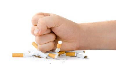 Kenaikan Cukai Rokok, Efektif Turunkan Jumlah Perokok di Indonesia?
