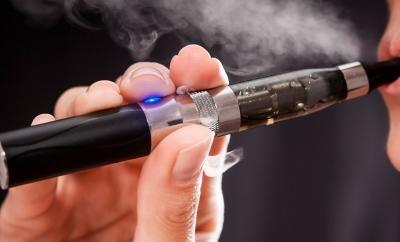 Vape Semakin Diminati, Pemerintah Dorong Regulasi Rokok Elektrik