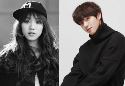 Susul Han Suk Kyu, Lee Sung Kyung dan Ahn Hyo Seop Gabung Romantic Doctor Kim 2