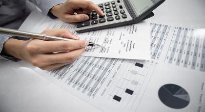 Pelonggaran DP Kendaraan Bermotor dan KPR Bisa Dongkrak Kredit Perbankan