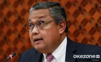 Gubernur BI Minta Perbankan Segera Turunkan Bunga Deposito dan Kredit