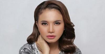 Rossa Ikut Dukung Claudia Emmanuela, Peserta The Voice German Asal Indonesia