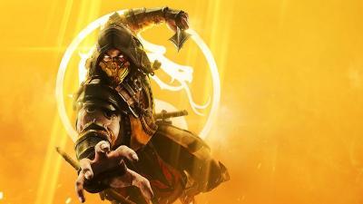 Daftar Pemeran Film Mortal Kombat, selain Joe Taslim