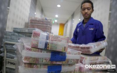 Dari 16 Bisnis Ini, Pengusaha RI-Asean Bidik Transaksi Rp1 Triliun