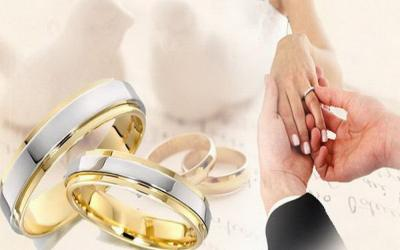 Catat, Ini 3 Tujuan Pernikahan Menurut Alquran