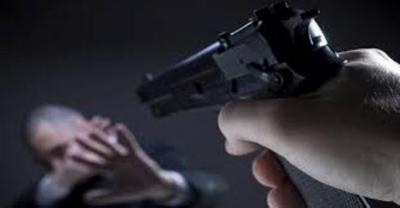 Polisi Baku Tembak dengan KKB di Aceh, 4 Orang Dikabarkan Tewas
