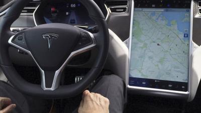 Dibekali Teknologi Canggih, Banyak Pemilik Mobil yang Tak Menggunakannya