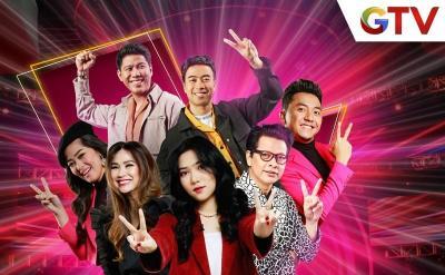 Episode 7 The Voice Indonesia 4, 9 Peserta Melangkah ke Babak Selanjutnya