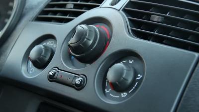 Dampak Kabut Asap Pada Kinerja Komponen AC Mobil