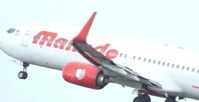 Kominfo Minta Grup Lion Air Amankan Data Penumpang