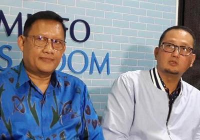 Kominfo Bakal Investigasi Kebocoran Data Penumpang Lion Air