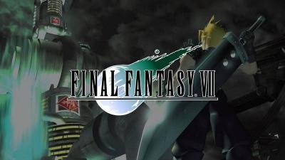 2 Seri Game Final Fantasy Bakal Rilis di Nintendo Switch