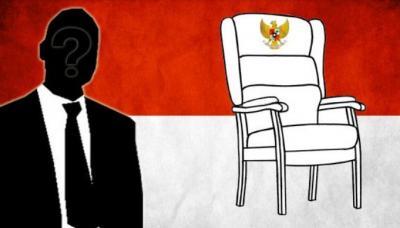 Menteri Berasal dari Parpol Harus Loyal ke Presiden, bukan Partai