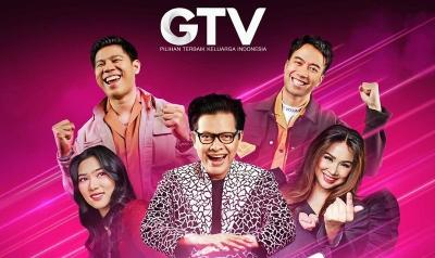 9 Kontestan The Voice Indonesia Eps 8 Berhasil Melangkah ke Babak Knock Out