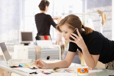 Sulitnya Cari Pekerjaan, Enterpreuner Jadi Profesi Idaman Generasi Milenial