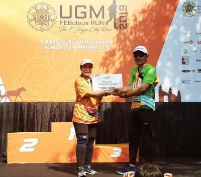 MNC Sekuritas Dorong Generasi Milenial Yogyakarta untuk Investasi Saham