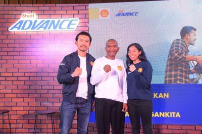 Riders Indonesia Diajak Libas Tantangan ke Larantuka hingga Labuan Bajo