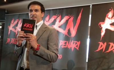Produser Beri Bocoran Lokasi Syuting Film KKN di Desa Penari
