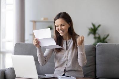 Masih Ragu Ajukan Pinjaman Online? Ini Tipsnya!