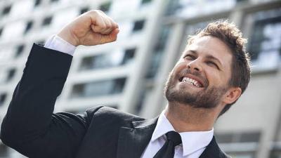 Ramalan Zodiak Pekan Ini, Banyak yang Sukses di Tempat Kerja