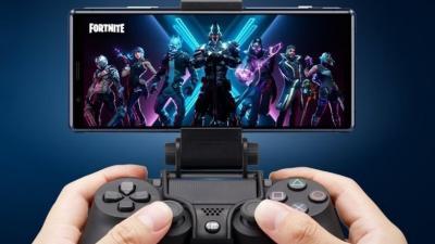 Sony Perluas Aplikasi PS4 Remote Play untuk Perangkat Android