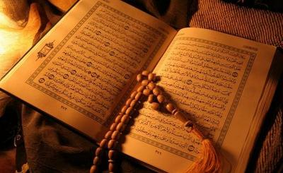 6 Amalan Istimewa di Hari Jumat, Aa Gym: Pertama Membaca Surat Al-Kahfi