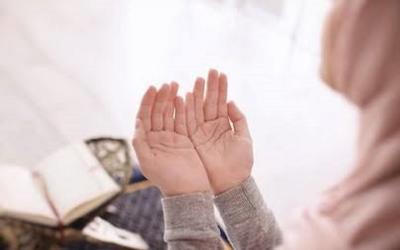 Berangkat Kerja atau Hendak Bepergian, Ini Doa Agar Selamat di Perjalanan