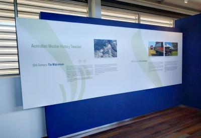 Penyebar Islam Pertama di Australia Ternyata Orang Indonesia, Ini Bukti-Buktinya