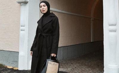 4 Padu Padan Hijab Oversize Style yang Bikin Penampilanmu Makin Kekinian!