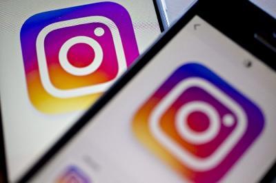 3 Fitur Baru yang Hadir di Instagram, Apa Saja?