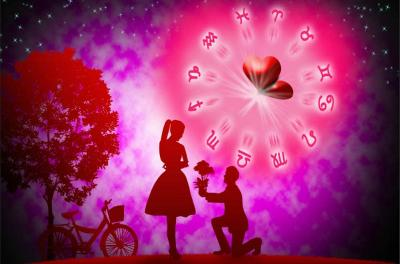 Ramalan Zodiak Cinta Pekan Ini, Cancer dan Capricorn Harus Berubah!
