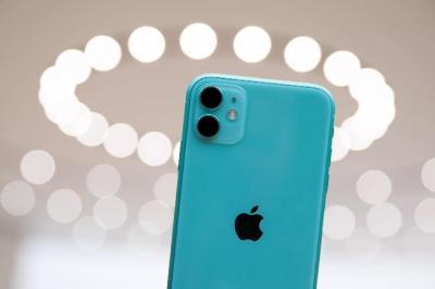Harga iPhone 11 di Indonesia Lebih Mahal Dibanding Singapura?