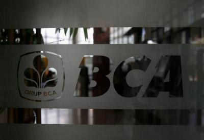 BCA Kaji Stock Split Tahun Depan
