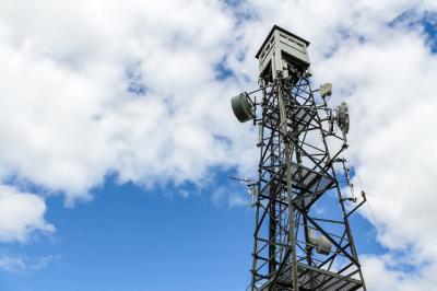 Indosat Jual 1.000 Menara ke Protelindo Senilai Rp1,95 Triliun